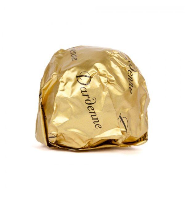 24 Mini Rochers Pralinés au Chocolat au Lait - 240g