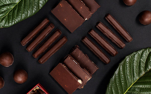 chocolats-fins